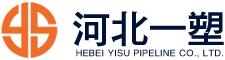 河北betway88官网手机版下载必威官方首页制造有限责任公司